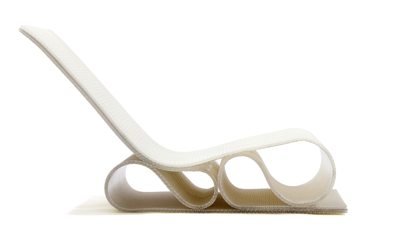 droog design do it chair
