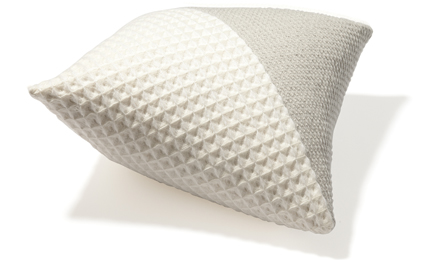 stereo_cushion_L_wg_fea