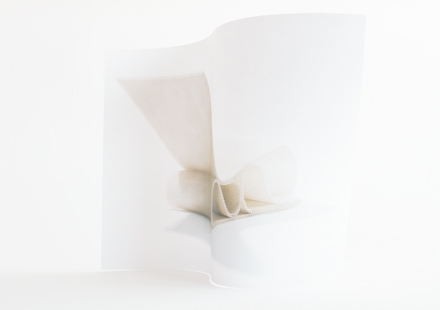 spacer_chair_paper