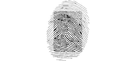 Changing_identity_fingerprint_pattern