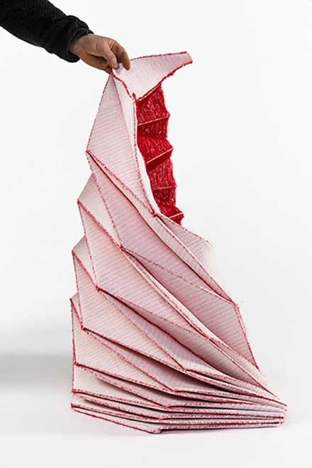 archifolds-y-series-3D-textiles-samiraboon-20